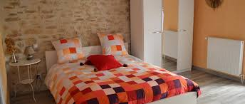 langres chambres d h es chambres d hôtes eponine à langres