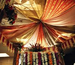 indian wedding house decorations indian wedding home decoration wedding corners