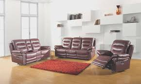 designs for homes interior living room burgundy and brown living room interior design for