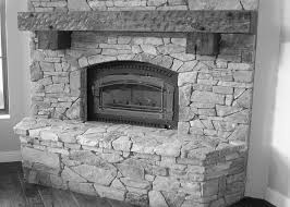 home decorators collection promo classic fireplace mantel surrounds how to build a ideas loversiq