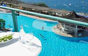 cheap family holidays in the sun great deals for families