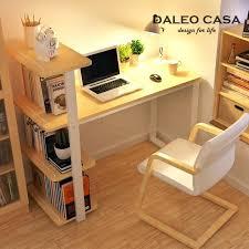 corner study table ikea study desk ikea sale modern minimalist style combination of