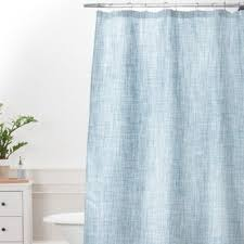 Shower Curtains Bed Bath And Beyond Buy Extra Long Shower Curtain From Bed Bath U0026 Beyond