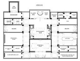 how to create a floor plan in powerpoint an impressive mega mansion made on powerpoint homes of the rich