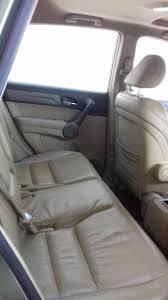 lexus v8 olx auto angola u2013 compra e venda de viaturas