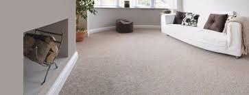 Laminate Flooring Comparison Comparing Carpet Fibers