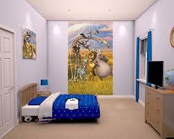 Poster Wallpaper For Bedrooms Photo Wallpaper Madagascar Wallpaper Poster Walldesign56 Wall