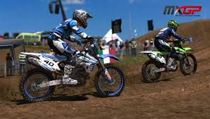 motocross news 2014 mxgp the official motocross videogame gamespot