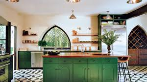 Home Goods Design Happy Blog by Decor Ideas Archives Inside Laurel U0026 Wolf Interior Design And