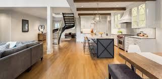 6 emerging kitchen storage design ideas for function 6 ways to create a multi functional kitchen