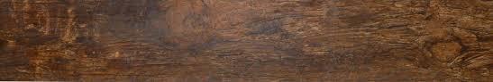 wood tile msi redwood mahogany 6 x 24 porcelain wood tile in glazed textured