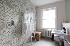 Design My Bathroom by Bathroom Design U2014 My Studio