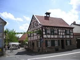 Real Bad Sobernheim Bad Sobernheim Sehenswertes Und übernachtungsmöglichkeiten