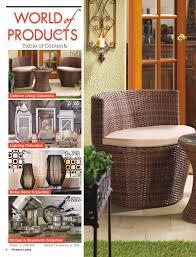 home interior products 2014 of products home interiors decor