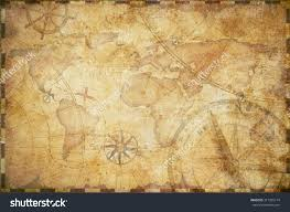 Treasure Island Map Image Result For Vintage Map Background Page Layouts Pinterest