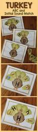 thanksgiving letters 51 best thanksgiving crafts images on pinterest thanksgiving
