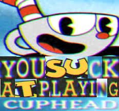 Who Put You On The Planet Meme - who put you on the planet cuphead don t deal with the devil