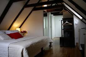 domus balthasar design hotel prague