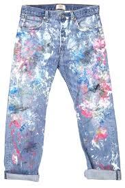 blue jean paint color u2013 alternatux com