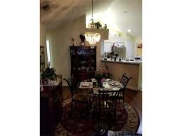 home interiors kennesaw 3792 vineyards lake circle nw kennesaw ga for sale 209 900