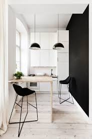 small g shaped kitchen designs awesome smart home design