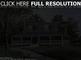 nice house plan with wrap around porch 3 country plans porches