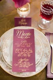 maroon and gold wedding 30 fall burgundy and gold wedding ideas deer pearl flowers