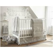Boy Nursery Bedding Set by Bedroom Baby Crib Sheets India Image Of Baby Bedroom Furniture