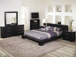 queen bed platform bed sets queen ushareimg bedding decor
