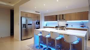 led light fixtures for kitchen kitchen led light fixtures verdesmoke com amazing 11 concept