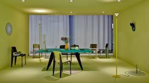 Interior Color Design Ideas  SL Interior Design - Interior color design ideas