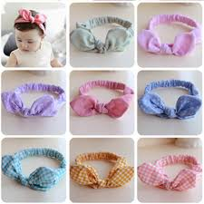top knot headband how to tie a top knot headband how to