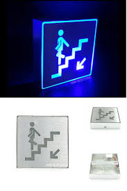 Go Down Stairs by Go Downstairs Led Indication Light End 4 21 2018 2 35 Pm
