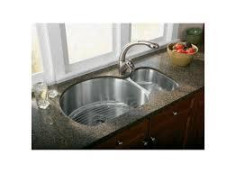 kohler karbon kitchen faucet kohler avatar kitchen faucet parts diagram kohler karbon faucet