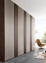 Cupboard Images Bedroom by Gallery Australian Interior Design Awards Interior Barn Doors