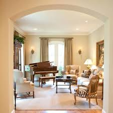 home interior arch designs fascinating decoration interior arch designs pics for photos