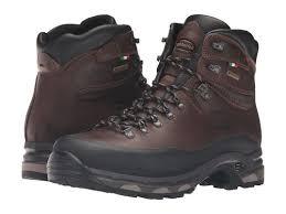 zamberlan womens boots uk 6 12 vioz plus gtx rr wide sport boots zamberlan for mens
