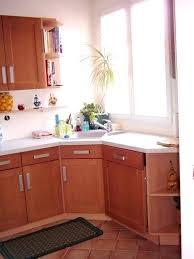 meuble en coin pour cuisine meuble en coin pour cuisine meuble evier cuisine le bon coin evier