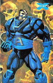 x men apocalypse en sabah nur wallpapers daimon hellstrom vs apocalypse battles comic vine