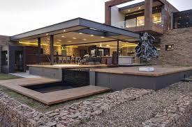 Interior Design Mountain Homes by Interior Design For Mountain Home