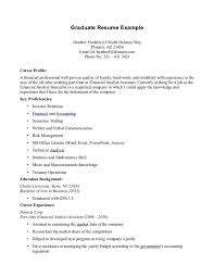cover letter cover letters for part time jobs cover letter for