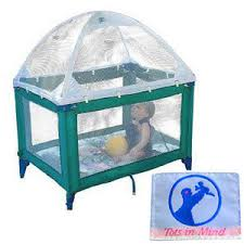 cribs mobiles tents u0026 gyms parents
