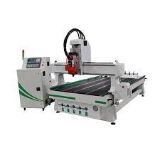 cnc wood router machine teleios cnc india private limited