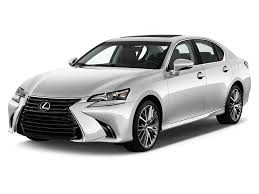 lexus of arlington va new gs 350 for sale pohanka lexus