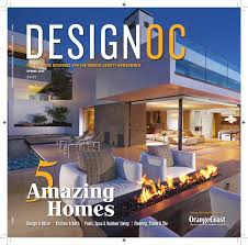 Home Design Contents Restoration North Hollywood Ca Design Oc From Orange Coast Magazine By Orange Coast Magazine