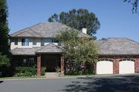 Eagle Roof Tile Lightweight Concrete Roof Tiles