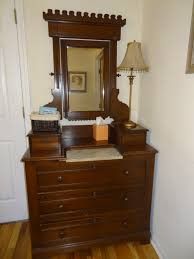 Eastlake Marble Top Bedroom Set Ye Online Antique Shoppe