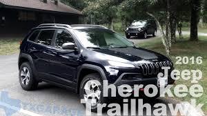 jeep cherokee 2016 2016 jeep cherokee trailhawk u2013 starship enterprise txgarage