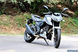 honda zmr 150 price seven motorcycles for college students under rs 1 lakh motoroids