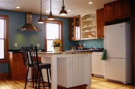 Prefab Kitchen Islands Kitchen Contemporary Industrial Kitchen Island Prefab Kitchen